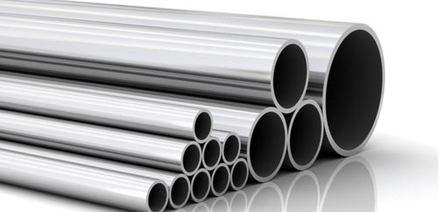 Launched distribution outlets nationwide stainless steel not affordable